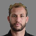 FO4 Player - F. Ben Mustapha