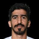 FO4 Player - A. Al Hafith