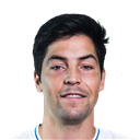 FO4 Player - Borja Lasso