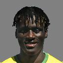 FO4 Player - K. Mbodji