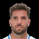 FO4 Player - L. Cabrera