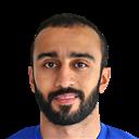 FO4 Player - M. Al Sahlawi
