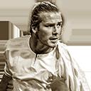 FO4 Player - D. Beckham