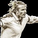 FO4 Player - David Beckham