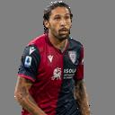 FO4 Player - L. Castro