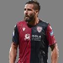 FO4 Player - L. Pavoletti