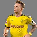 FO4 Player - M. Reus