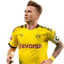 FO4 Player - M. Reus