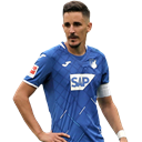 FO4 Player - B. Hübner