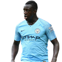 FO4 Player - B. Mendy