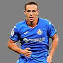 FO4 Player - N. Maksimović