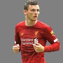 FO4 Player - A. Robertson
