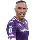 FO4 Player - F. Ribéry