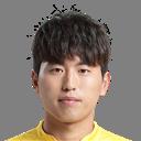 FO4 Player - Choi Jae Hyeon