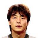 FO4 Player - Hwang Sun Hong