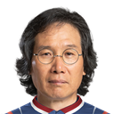 FO4 Player - Choi Soon Ho