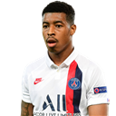 FO4 Player - P. Kimpembe