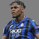 FO4 Player - D. Zapata