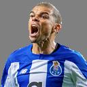 FO4 Player - Pepe
