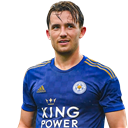 FO4 Player - B. Chilwell