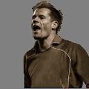 FO4 Player - J. Carragher