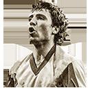 FO4 Player - H. Stoichkov