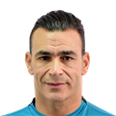 FO4 Player - E. El Hadary