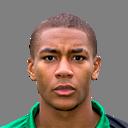 FO4 Player - R. Diarra