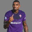 FO4 Player - K. Boateng