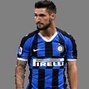FO4 Player - M. Politano