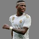 FO4 Player - Vinícius Júnior