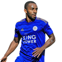 FO4 Player - Ricardo Pereira