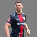 FO4 Player - A. Dragović