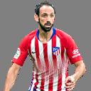 FO4 Player - Juanfran