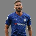 FO4 Player - O. Giroud