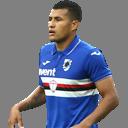 FO4 Player - J. Murillo
