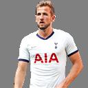 FO4 Player - H. Kane