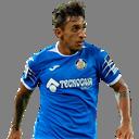 FO4 Player - D. Suárez