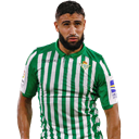 FO4 Player - N. Fekir