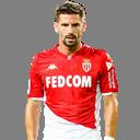 FO4 Player - Adrien Silva