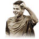 FO4 Player - Steven Gerrard
