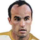 FO4 Player - Landon Donovan