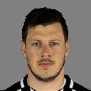 FO4 Player - N. Ninković
