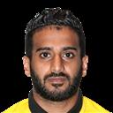 FO4 Player - A. Al Ghamdi