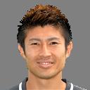 FO4 Player - Y. Toyokawa