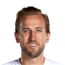 FO4 Player - Harry Kane