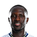 FO4 Player - M. Sissoko