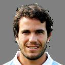 FO4 Player - Á. González