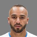 FO4 Player - N. El Zhar