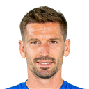 FO4 Player - Adrien Silva